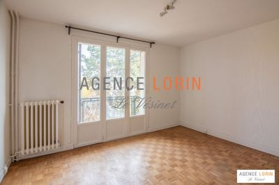 TEXT_PHOTO 3 - Appartement Chatou